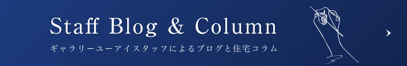 Staff Blog&Column