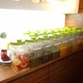8月の酵素ジュース教室開催のお知らせ♪