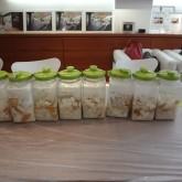 10月第1回の酵素ジュース教室開催のお知らせ♪