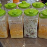 1月第2回の酵素ジュース教室開催のお知らせ♪